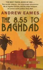scan-of-baghdad-492x800-184x300